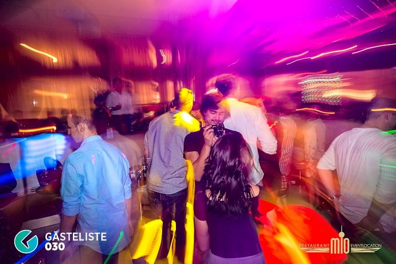 https://www.gaesteliste030.de/Partyfoto #30 MIO Berlin vom 05.08.2016