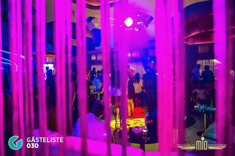 https://www.gaesteliste030.de/Partyfoto #86 MIO Berlin vom 05.08.2016