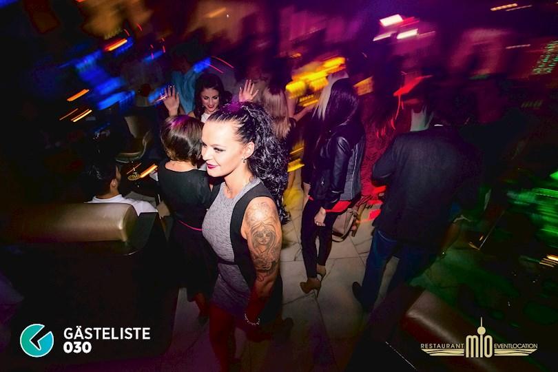 https://www.gaesteliste030.de/Partyfoto #51 MIO Berlin vom 05.08.2016