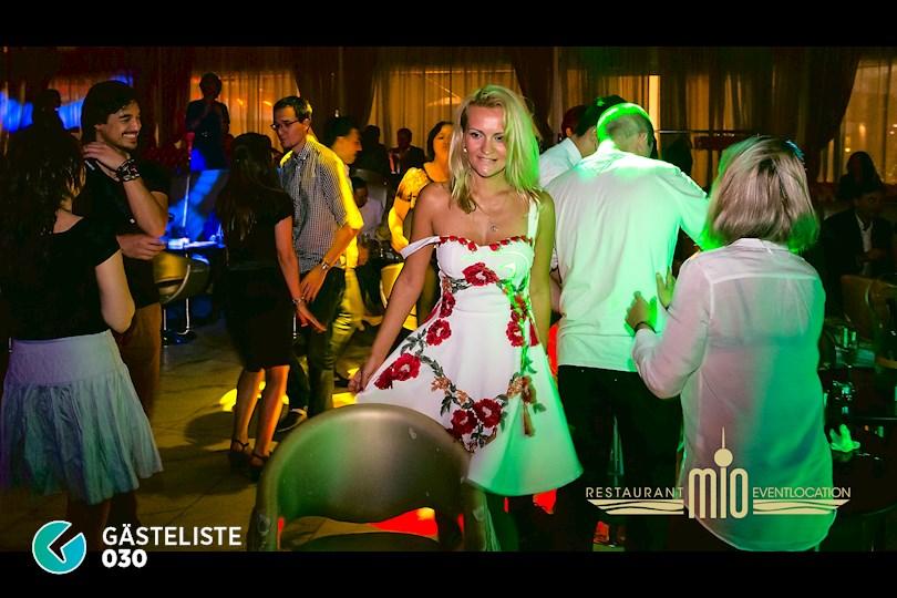 https://www.gaesteliste030.de/Partyfoto #24 MIO Berlin vom 05.08.2016