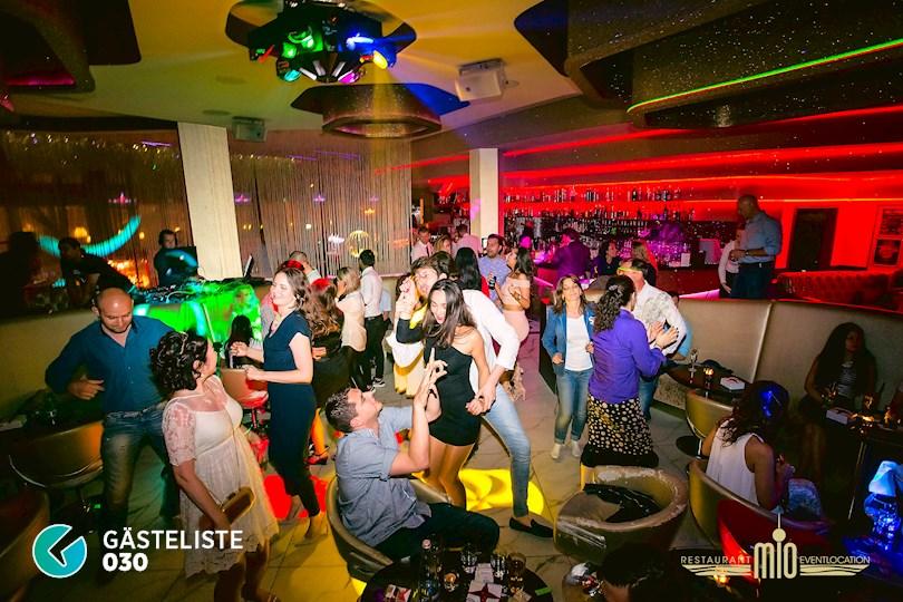 https://www.gaesteliste030.de/Partyfoto #38 MIO Berlin vom 05.08.2016
