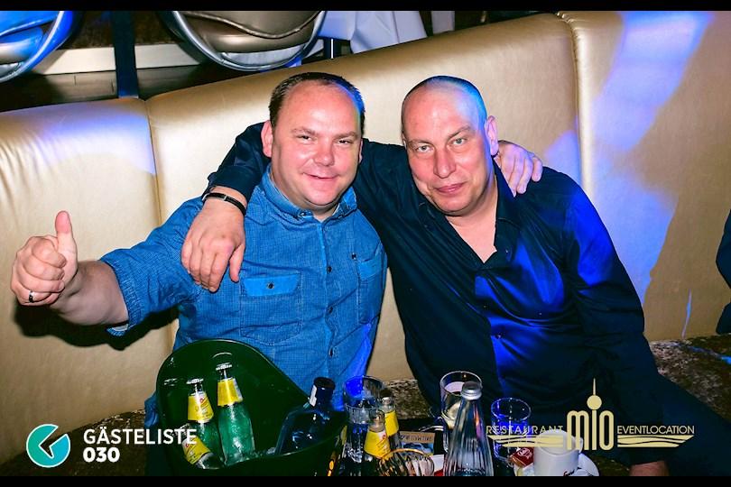 https://www.gaesteliste030.de/Partyfoto #13 MIO Berlin vom 05.08.2016
