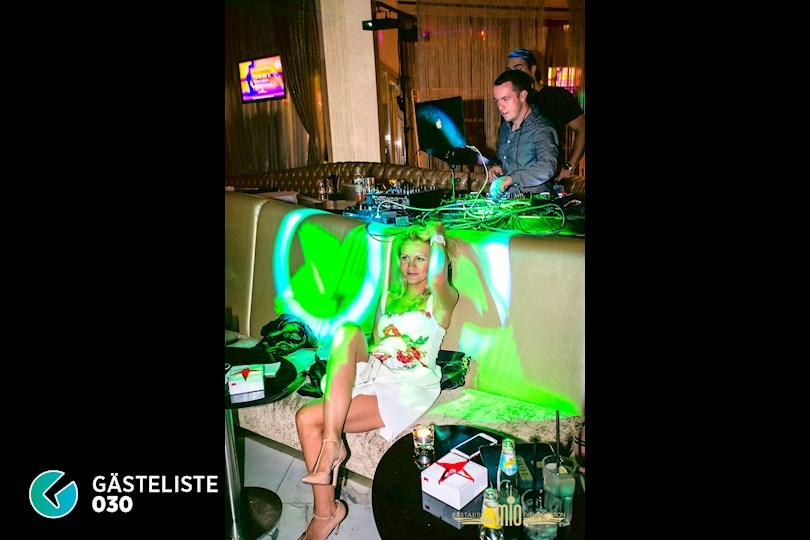 https://www.gaesteliste030.de/Partyfoto #34 MIO Berlin vom 05.08.2016