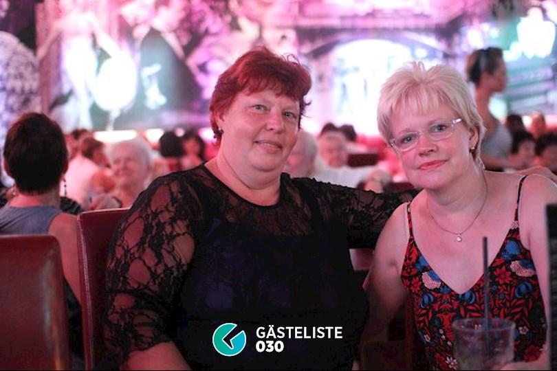Partyfoto #26 Knutschfleck Berlin vom 26.08.2016