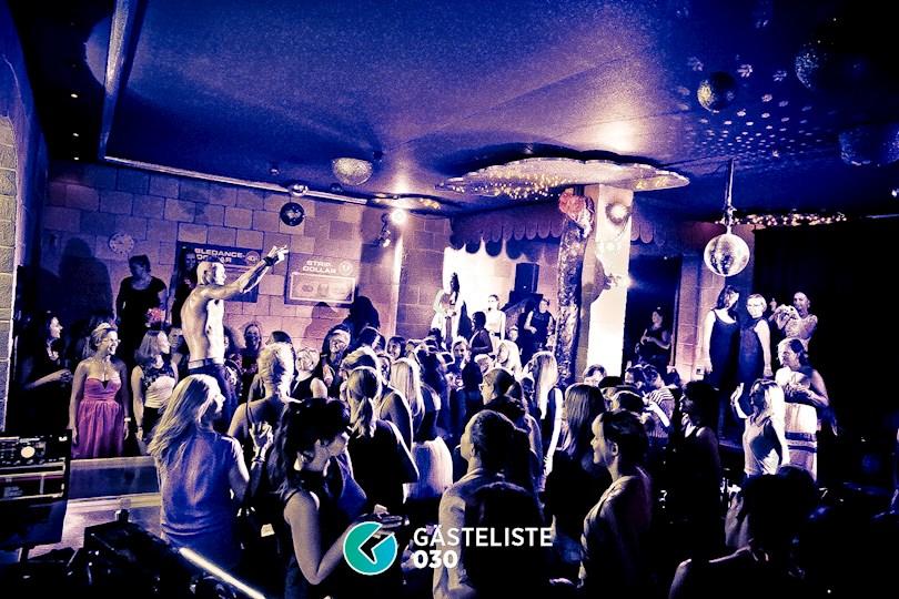 https://www.gaesteliste030.de/Partyfoto #142 Wildhouse Berlin Berlin vom 20.08.2016