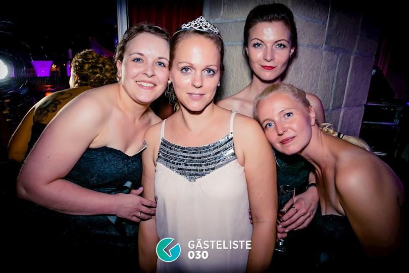 https://www.gaesteliste030.de/Partyfoto #115 Wildhouse Berlin Berlin vom 20.08.2016