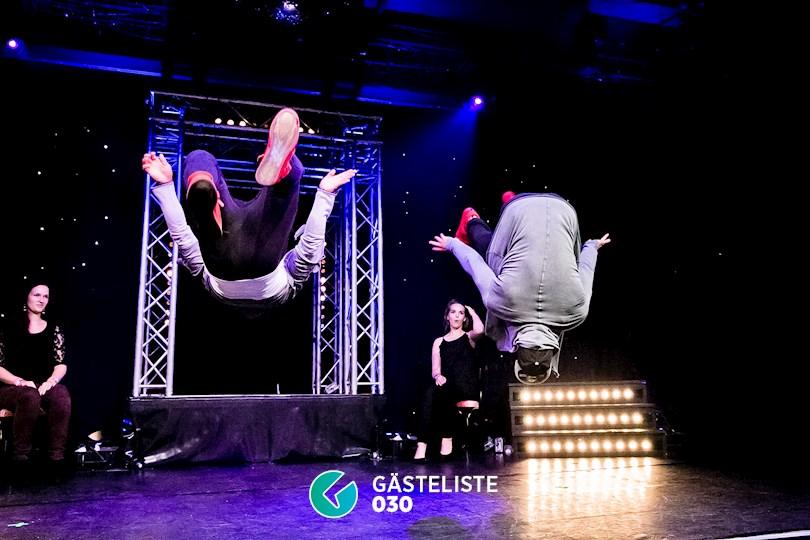 https://www.gaesteliste030.de/Partyfoto #126 Wildhouse Berlin Berlin vom 20.08.2016