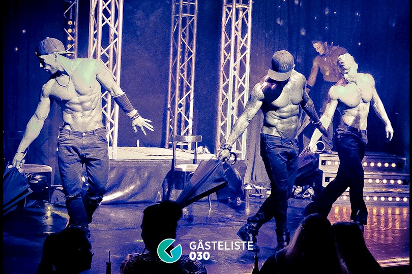 https://www.gaesteliste030.de/Partyfoto #58 Wildhouse Berlin Berlin vom 20.08.2016