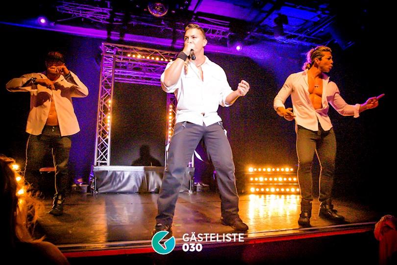 https://www.gaesteliste030.de/Partyfoto #45 Wildhouse Berlin Berlin vom 20.08.2016