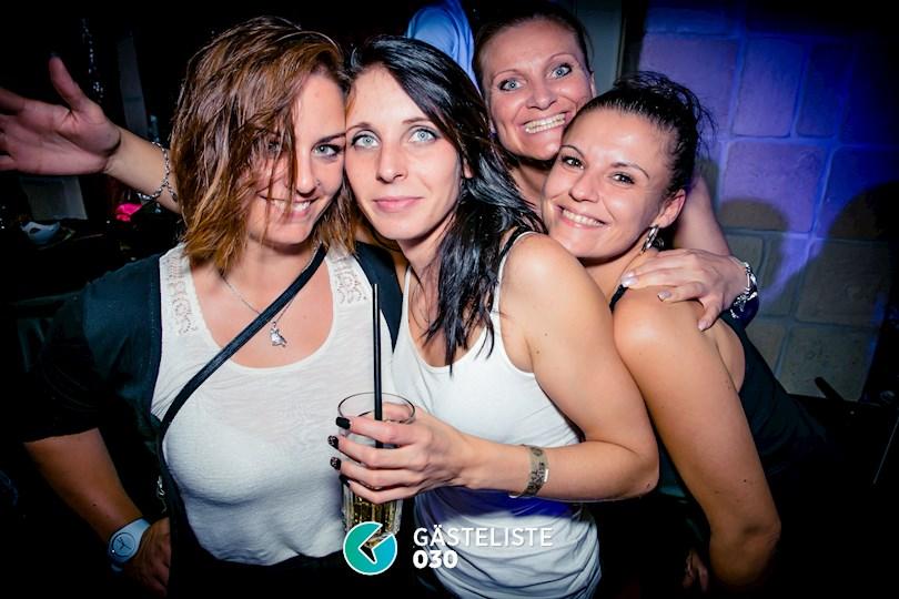 https://www.gaesteliste030.de/Partyfoto #128 Wildhouse Berlin Berlin vom 20.08.2016