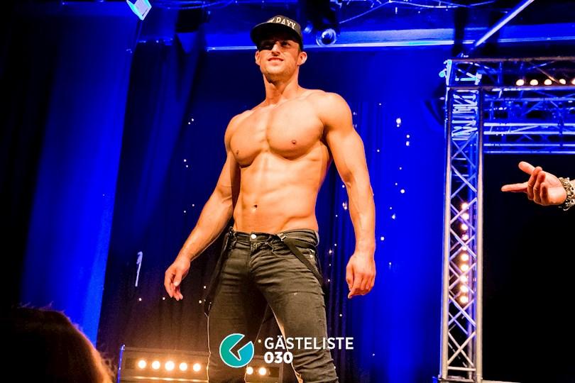 https://www.gaesteliste030.de/Partyfoto #40 Wildhouse Berlin Berlin vom 20.08.2016