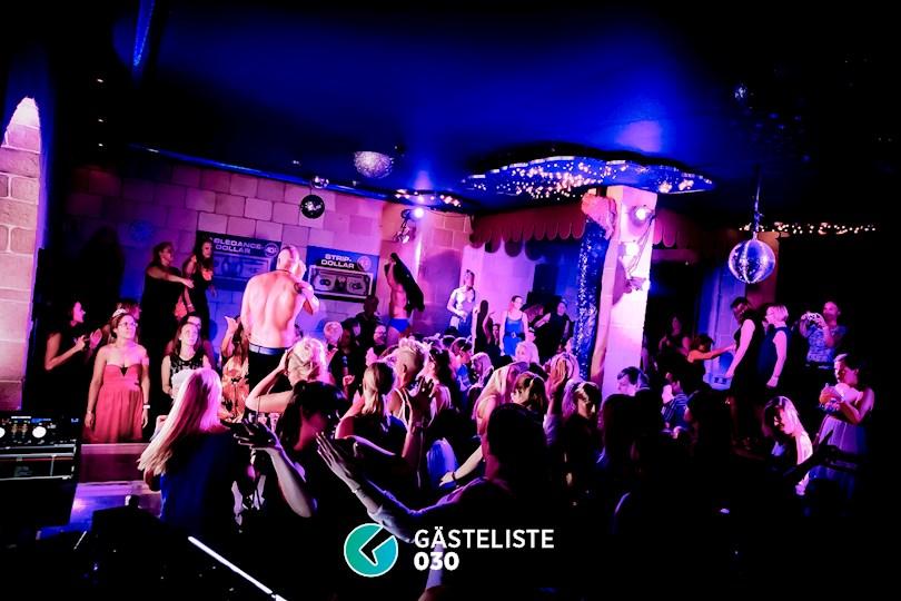 https://www.gaesteliste030.de/Partyfoto #57 Wildhouse Berlin Berlin vom 20.08.2016