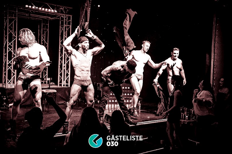 https://www.gaesteliste030.de/Partyfoto #24 Wildhouse Berlin Berlin vom 20.08.2016