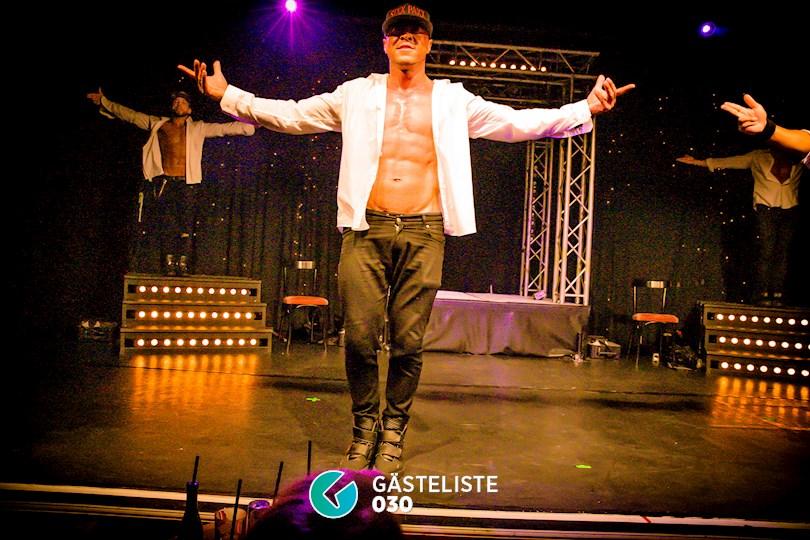 https://www.gaesteliste030.de/Partyfoto #92 Wildhouse Berlin Berlin vom 20.08.2016