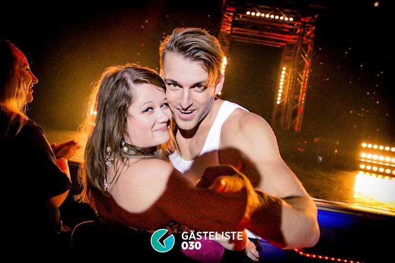 https://www.gaesteliste030.de/Partyfoto #64 Wildhouse Berlin Berlin vom 20.08.2016