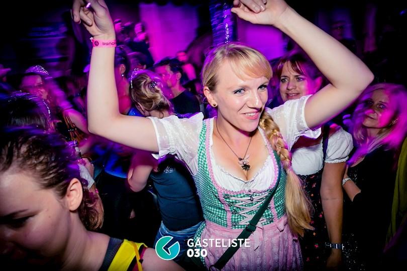 https://www.gaesteliste030.de/Partyfoto #53 Wildhouse Berlin Berlin vom 20.08.2016