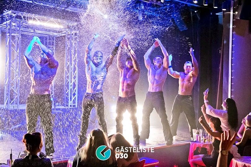 https://www.gaesteliste030.de/Partyfoto #130 Wildhouse Berlin Berlin vom 20.08.2016