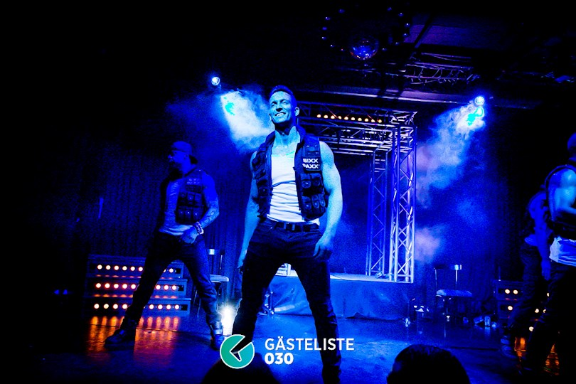 https://www.gaesteliste030.de/Partyfoto #22 Wildhouse Berlin Berlin vom 20.08.2016