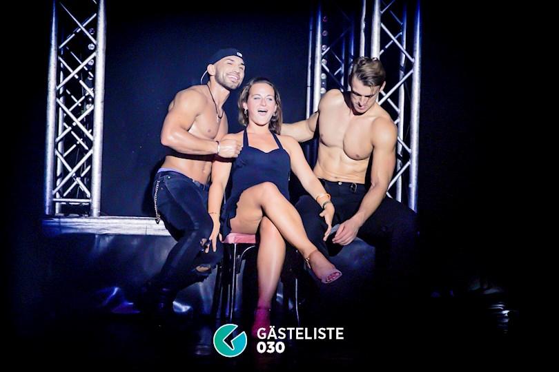 https://www.gaesteliste030.de/Partyfoto #59 Wildhouse Berlin Berlin vom 20.08.2016