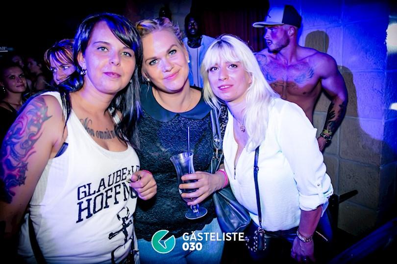 https://www.gaesteliste030.de/Partyfoto #118 Wildhouse Berlin Berlin vom 20.08.2016