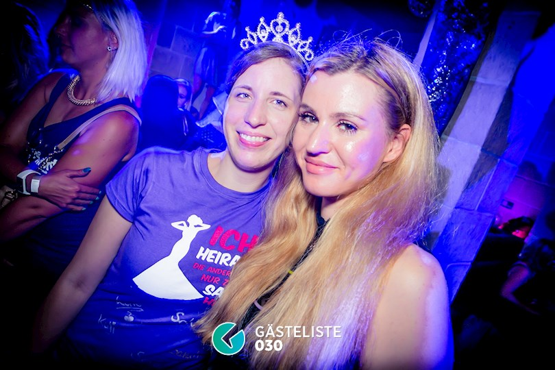 https://www.gaesteliste030.de/Partyfoto #13 Wildhouse Berlin Berlin vom 20.08.2016