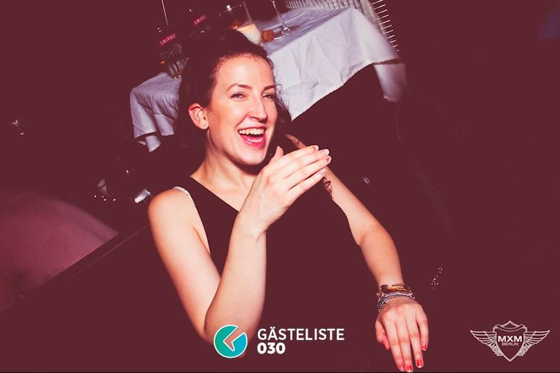 https://www.gaesteliste030.de/Partyfoto #112 Maxxim Berlin vom 03.08.2016