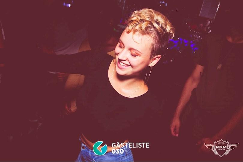 https://www.gaesteliste030.de/Partyfoto #117 Maxxim Berlin vom 03.08.2016