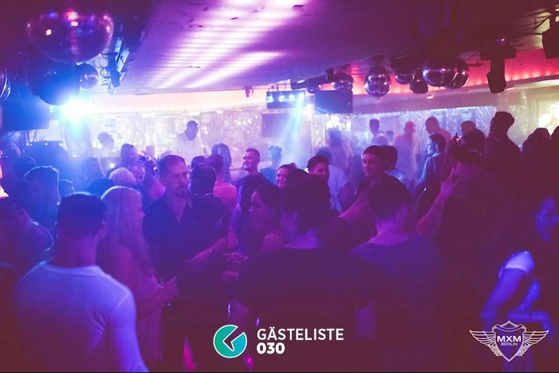 https://www.gaesteliste030.de/Partyfoto #9 Maxxim Berlin vom 03.08.2016