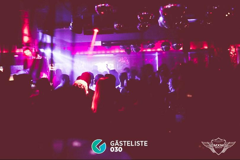 https://www.gaesteliste030.de/Partyfoto #86 Maxxim Berlin vom 03.08.2016