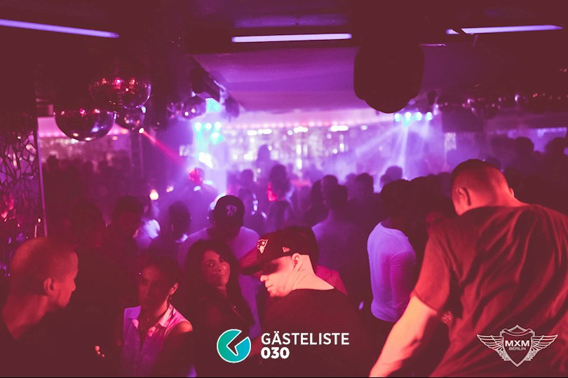 https://www.gaesteliste030.de/Partyfoto #79 Maxxim Berlin vom 03.08.2016