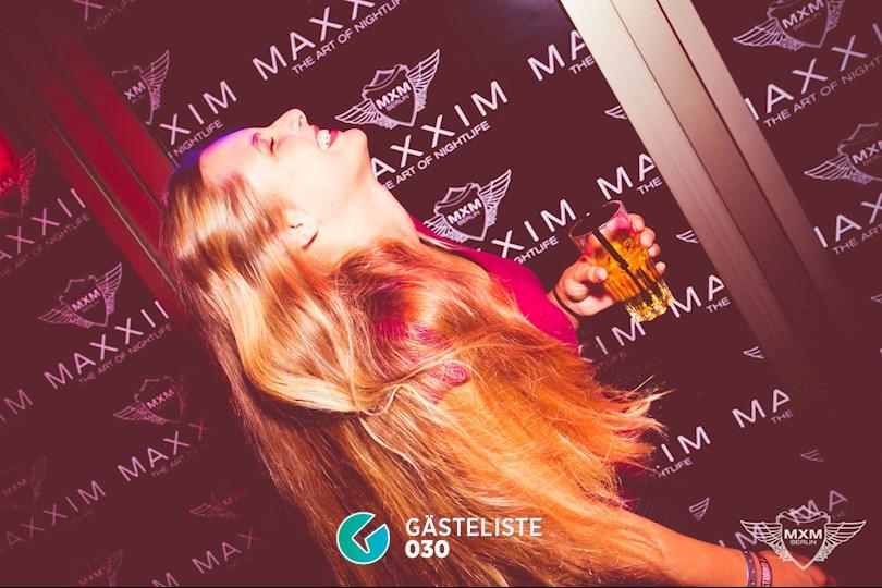 https://www.gaesteliste030.de/Partyfoto #7 Maxxim Berlin vom 03.08.2016