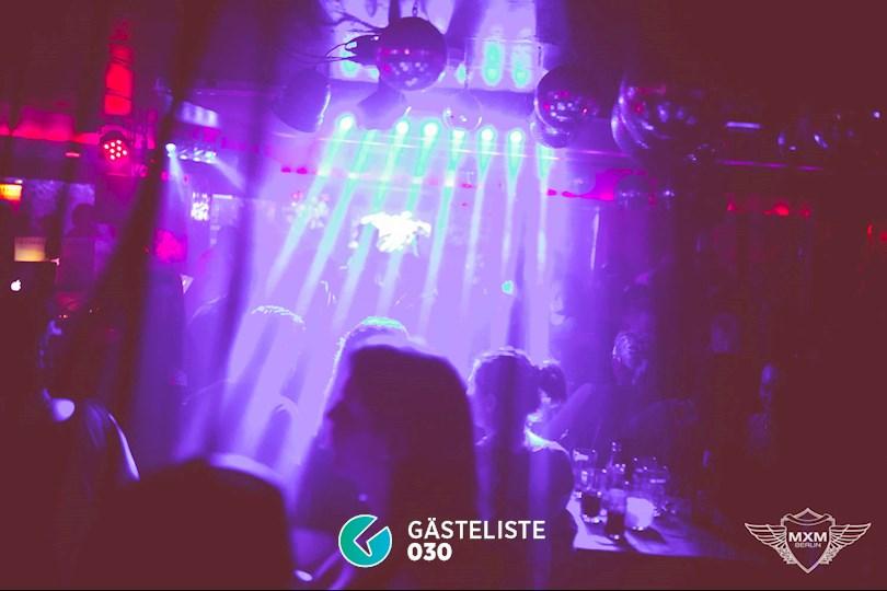 https://www.gaesteliste030.de/Partyfoto #62 Maxxim Berlin vom 03.08.2016