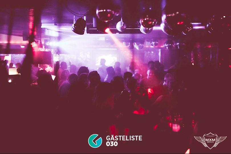 https://www.gaesteliste030.de/Partyfoto #114 Maxxim Berlin vom 03.08.2016