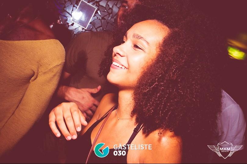 https://www.gaesteliste030.de/Partyfoto #26 Maxxim Berlin vom 03.08.2016