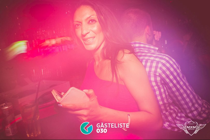 https://www.gaesteliste030.de/Partyfoto #110 Maxxim Berlin vom 03.08.2016
