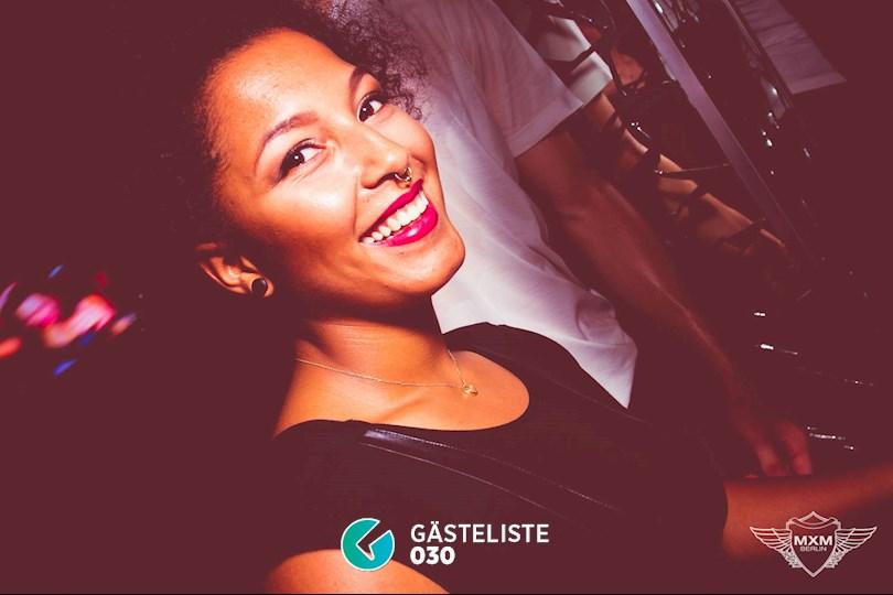https://www.gaesteliste030.de/Partyfoto #28 Maxxim Berlin vom 03.08.2016