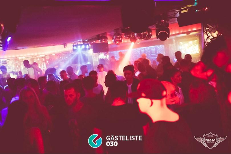 https://www.gaesteliste030.de/Partyfoto #124 Maxxim Berlin vom 03.08.2016