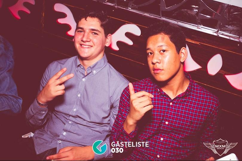 https://www.gaesteliste030.de/Partyfoto #97 Maxxim Berlin vom 03.08.2016