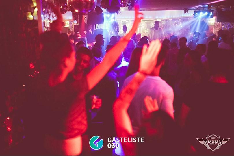 https://www.gaesteliste030.de/Partyfoto #121 Maxxim Berlin vom 03.08.2016