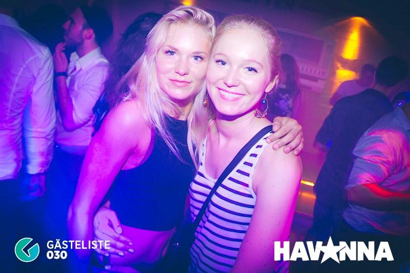 https://www.gaesteliste030.de/Partyfoto #14 Havanna Berlin vom 13.08.2016