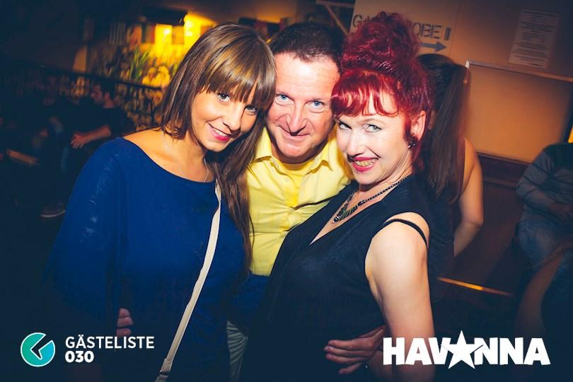 https://www.gaesteliste030.de/Partyfoto #29 Havanna Berlin vom 13.08.2016