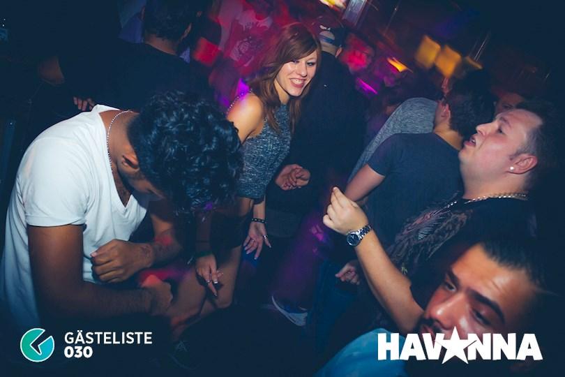 https://www.gaesteliste030.de/Partyfoto #44 Havanna Berlin vom 13.08.2016