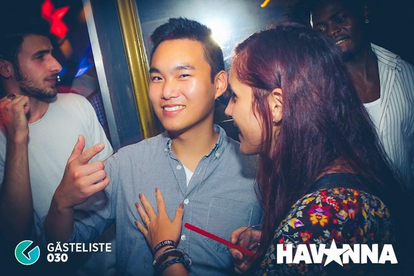 https://www.gaesteliste030.de/Partyfoto #32 Havanna Berlin vom 13.08.2016
