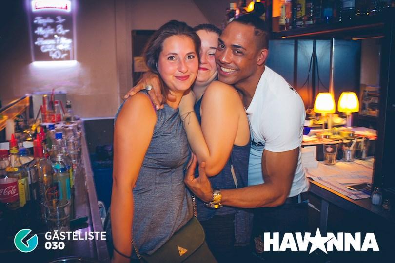 https://www.gaesteliste030.de/Partyfoto #13 Havanna Berlin vom 13.08.2016