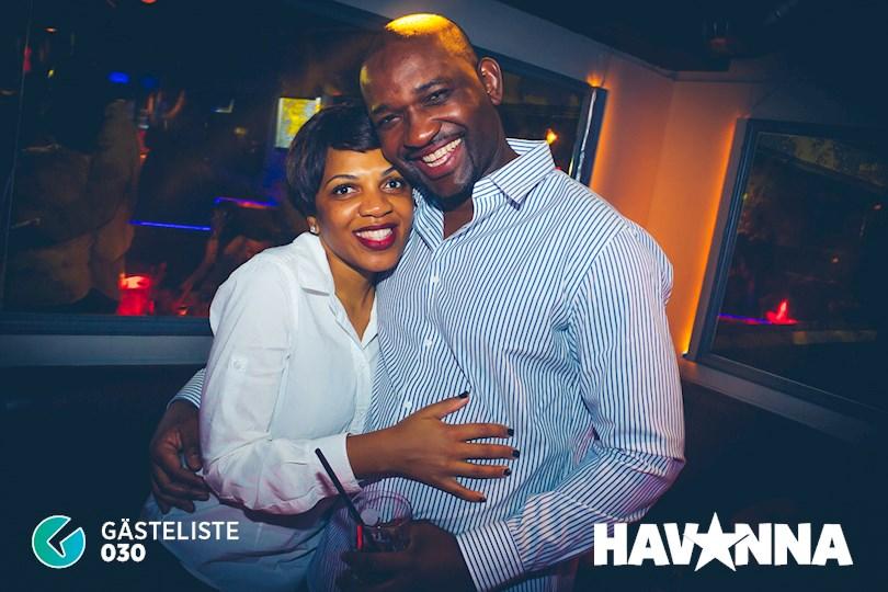 https://www.gaesteliste030.de/Partyfoto #20 Havanna Berlin vom 13.08.2016