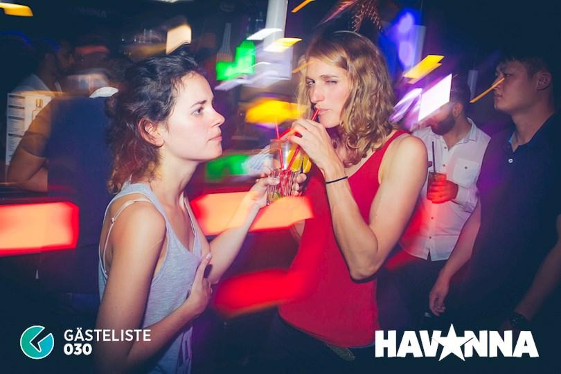 https://www.gaesteliste030.de/Partyfoto #39 Havanna Berlin vom 13.08.2016