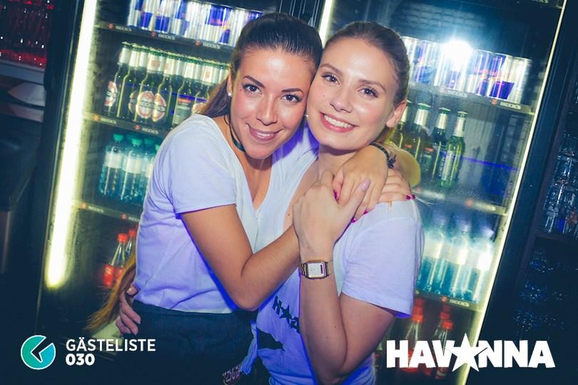 https://www.gaesteliste030.de/Partyfoto #6 Havanna Berlin vom 13.08.2016