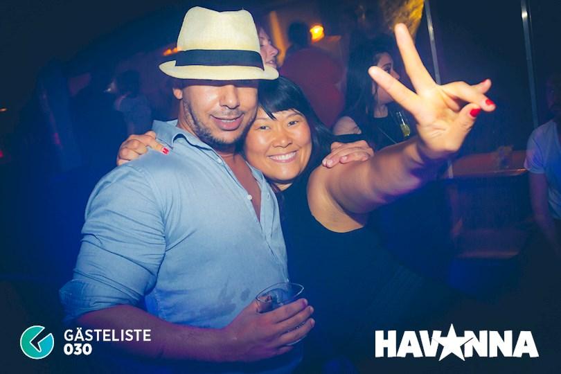 https://www.gaesteliste030.de/Partyfoto #3 Havanna Berlin vom 13.08.2016