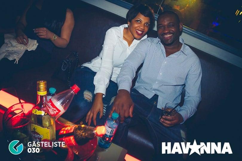 https://www.gaesteliste030.de/Partyfoto #45 Havanna Berlin vom 13.08.2016