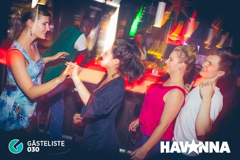 https://www.gaesteliste030.de/Partyfoto #16 Havanna Berlin vom 13.08.2016
